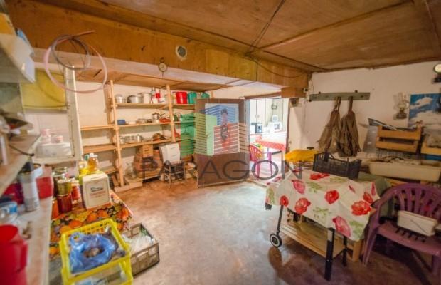 Снимка №4 Селска къща продава in Габрово област, Маноя