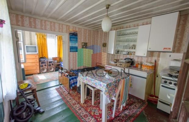 Снимка №5 Селска къща продава in Габрово област, Маноя