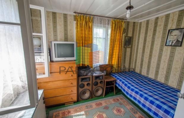 Снимка №7 Селска къща продава in Габрово област, Маноя