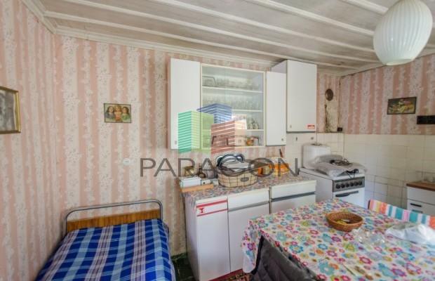 Снимка №8 Селска къща продава in Габрово област, Маноя