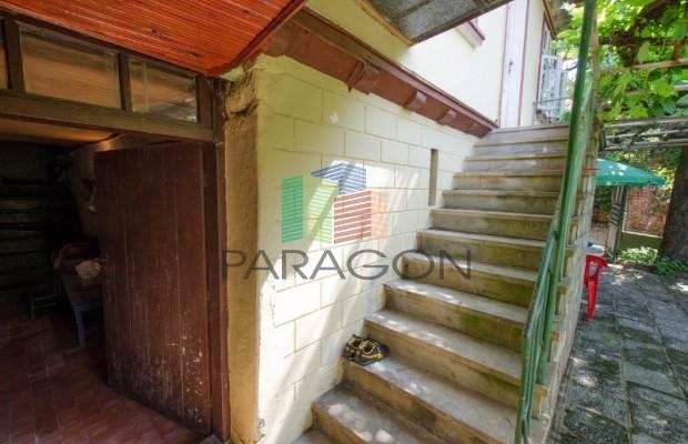 Снимка №9 Селска къща продава in Габрово област, Маноя