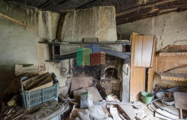 Снимка №11 Селска къща продава in Габрово област, Маноя