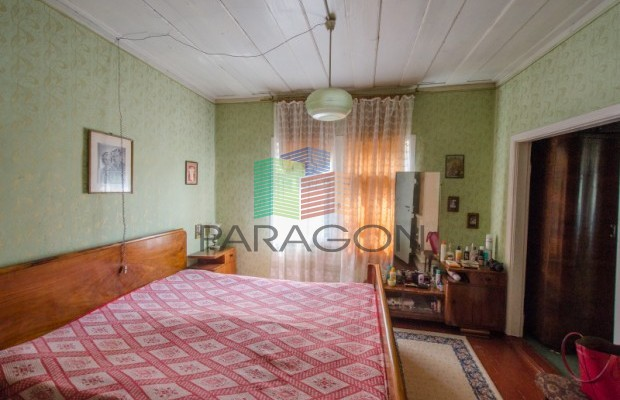 Снимка №12 Селска къща продава in Габрово област, Маноя