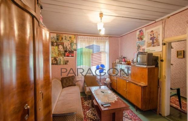 Снимка №13 Селска къща продава in Габрово област, Маноя