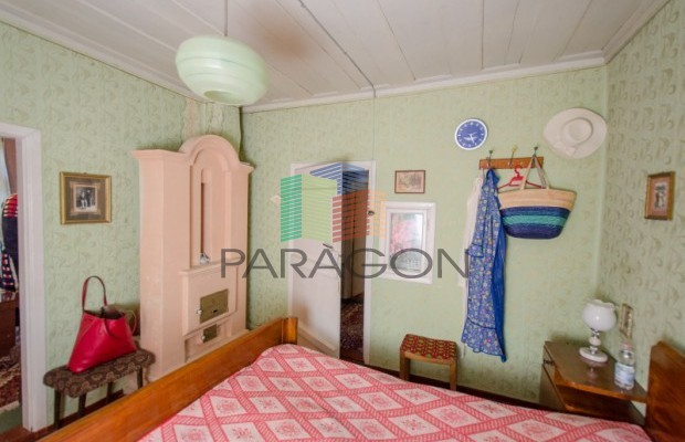 Снимка №14 Селска къща продава in Габрово област, Маноя