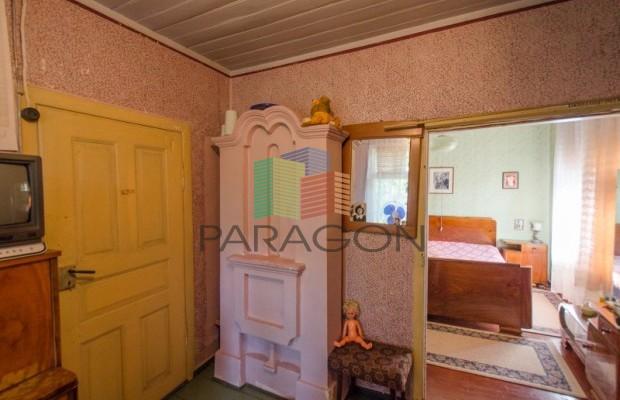 Снимка №15 Селска къща продава in Габрово област, Маноя