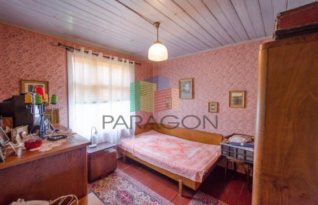Снимка №16 Селска къща продава in Габрово област, Маноя