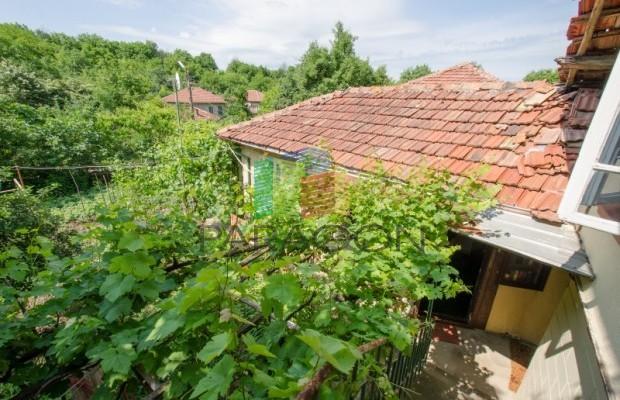 Снимка №17 Селска къща продава in Габрово област, Маноя