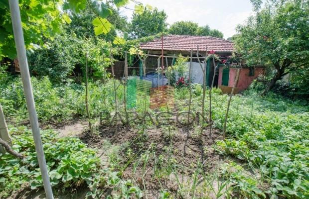 Снимка №18 Селска къща продава in Габрово област, Маноя