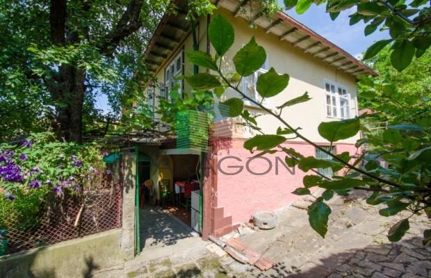 Снимка №1 Селска къща продава in Габрово област, Маноя