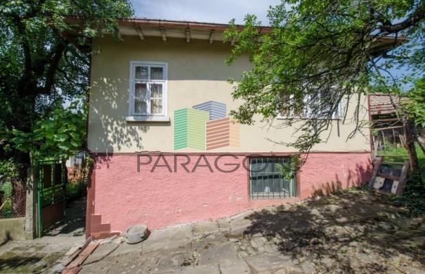 Снимка №3 Селска къща продава in Габрово област, Маноя