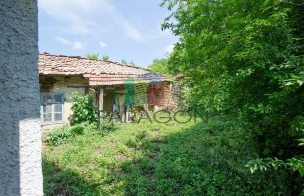 Снимка №19 Селска къща продава in Габрово област, Маноя