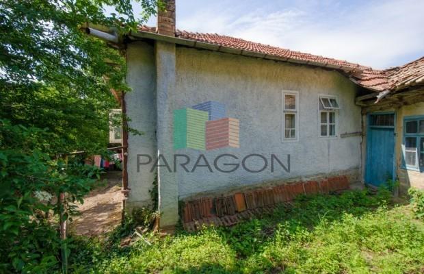 Снимка №20 Селска къща продава in Габрово област, Маноя