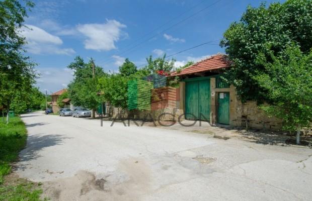 Снимка №23 Селска къща продава in Габрово област, Маноя