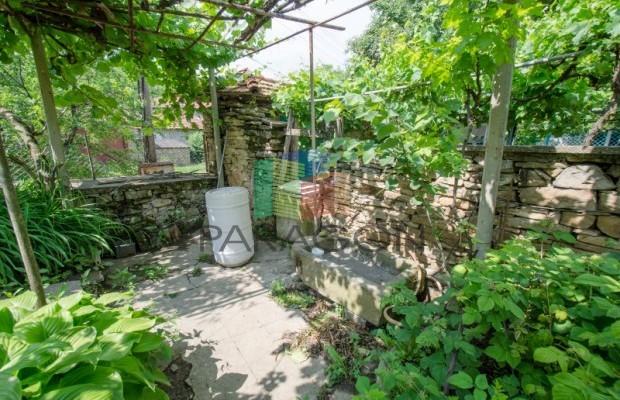 Снимка №21 Селска къща продава in Габрово област, Маноя
