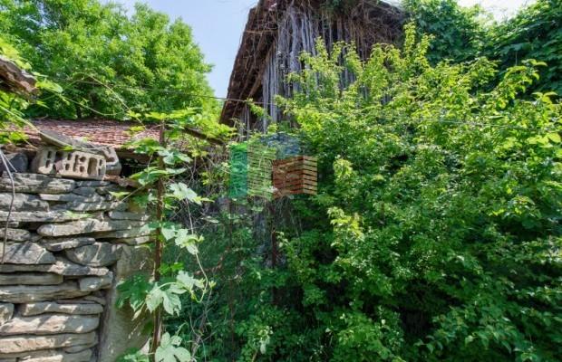 Снимка №22 Селска къща продава in Габрово област, Маноя