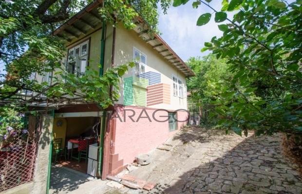 Снимка №2 Селска къща продава in Габрово област, Маноя