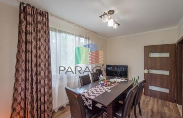 Снимка №5 Етаж от къща продава in Габрово, Златари