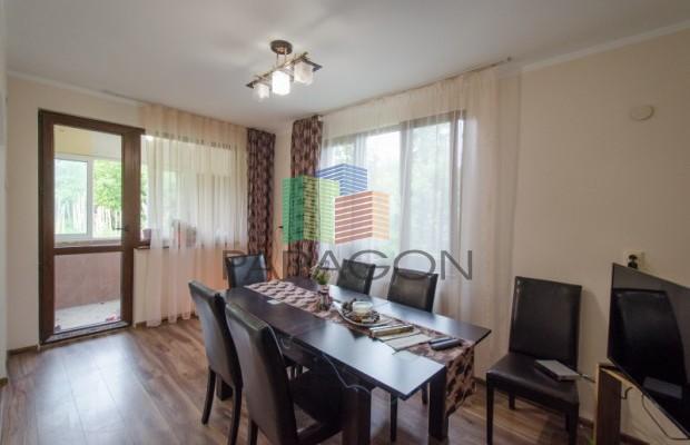 Снимка №6 Етаж от къща продава in Габрово, Златари