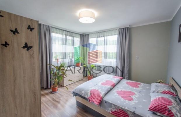 Снимка №7 Етаж от къща продава in Габрово, Златари