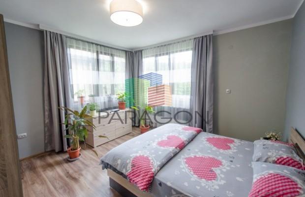 Снимка №9 Етаж от къща продава in Габрово, Златари