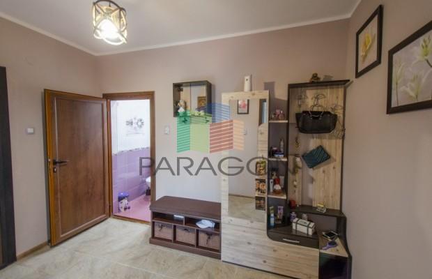 Снимка №10 Етаж от къща продава in Габрово, Златари