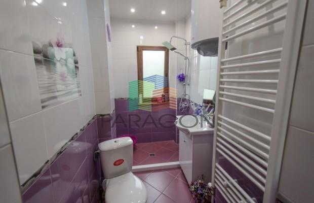 Снимка №11 Етаж от къща продава in Габрово, Златари