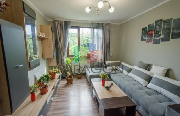 Снимка №12 Етаж от къща продава in Габрово, Златари