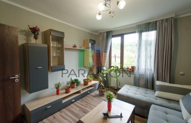 Снимка №13 Етаж от къща продава in Габрово, Златари