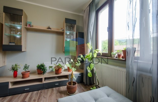 Снимка №14 Етаж от къща продава in Габрово, Златари