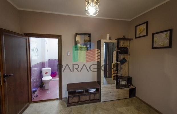 Снимка №15 Етаж от къща продава in Габрово, Златари