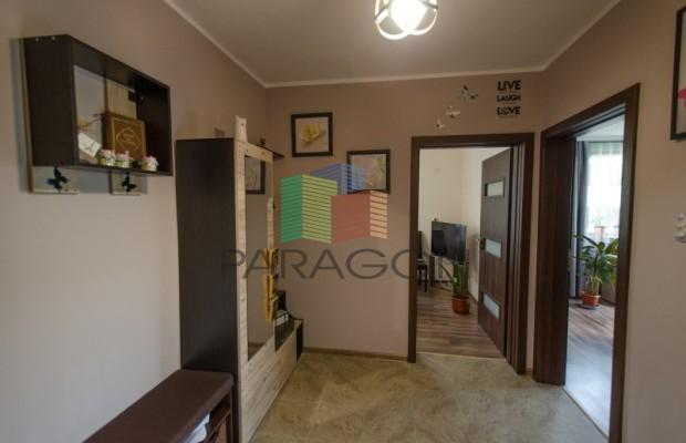 Снимка №16 Етаж от къща продава in Габрово, Златари