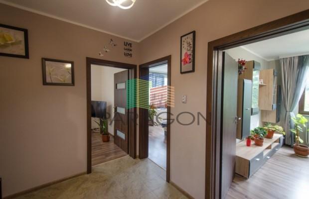 Снимка №1 Етаж от къща продава in Габрово, Златари