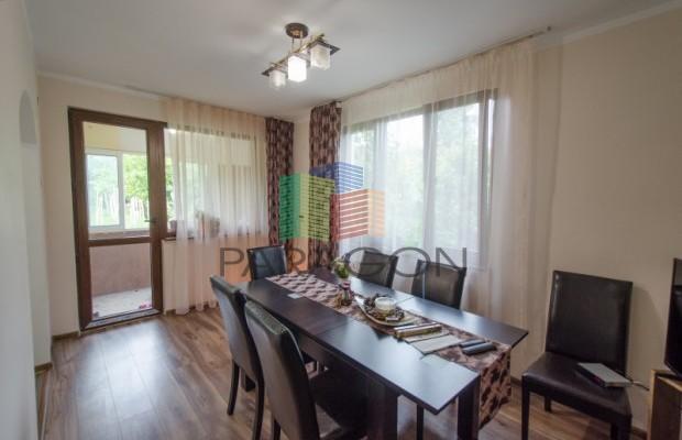 Снимка №17 Етаж от къща продава in Габрово, Златари