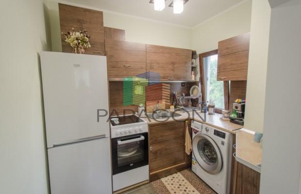 Снимка №18 Етаж от къща продава in Габрово, Златари
