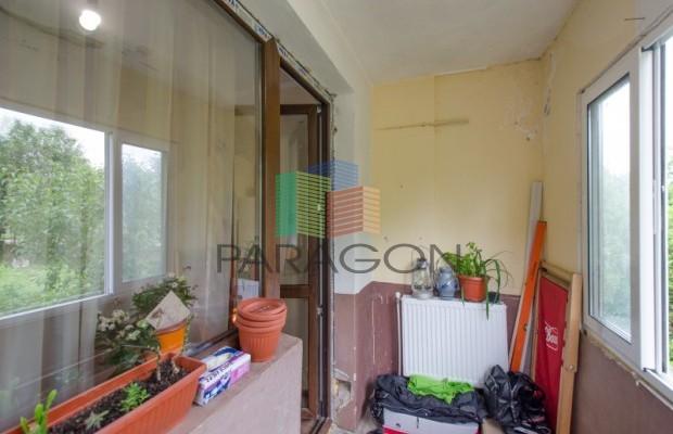 Снимка №19 Етаж от къща продава in Габрово, Златари