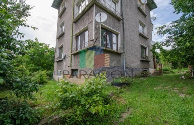 Снимка №20 Етаж от къща продава in Габрово, Златари
