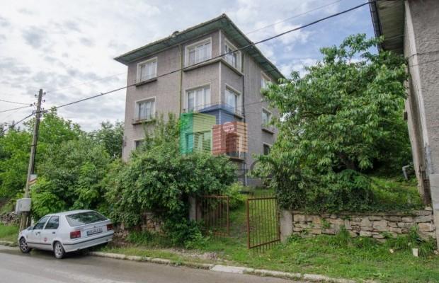 Снимка №21 Етаж от къща продава in Габрово, Златари