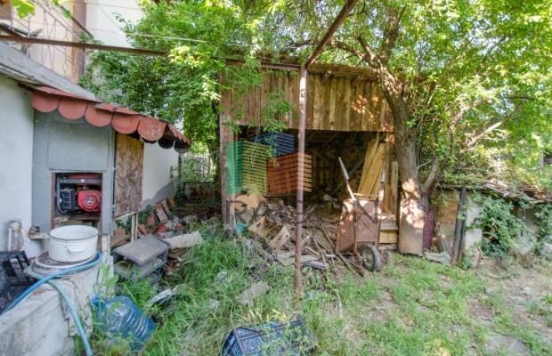 Снимка №4 Селска къща продава in Габрово област, Мрахори