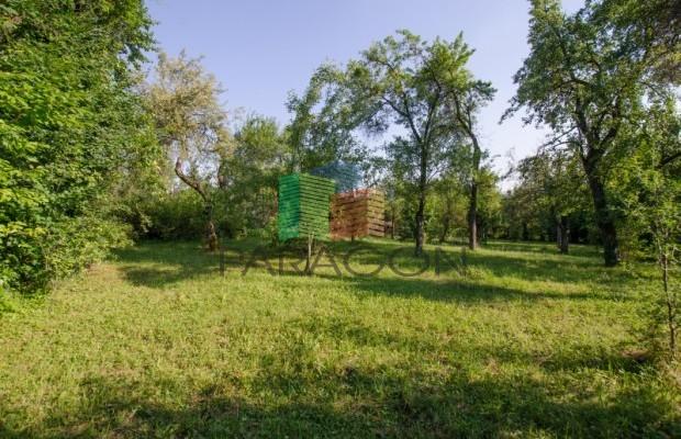 Снимка №6 Селска къща продава in Габрово област, Мрахори