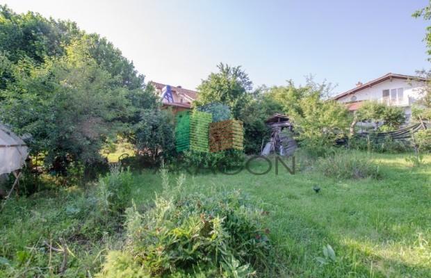 Снимка №9 Селска къща продава in Габрово област, Мрахори