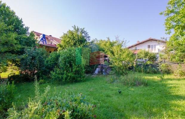 Снимка №10 Селска къща продава in Габрово област, Мрахори
