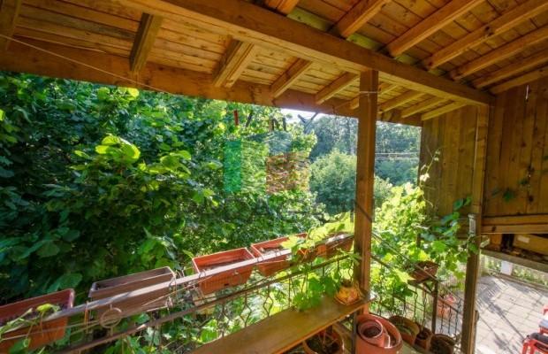 Снимка №14 Селска къща продава in Габрово област, Мрахори