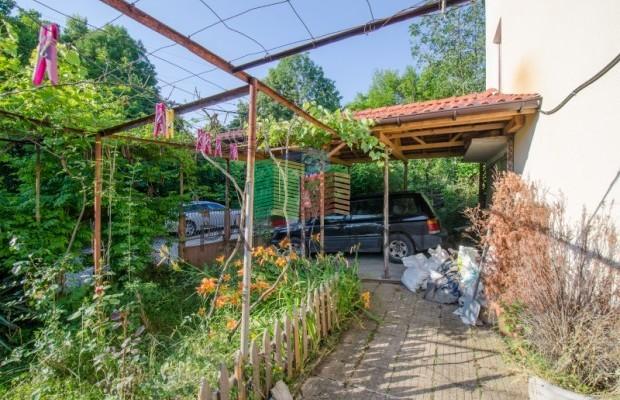 Снимка №22 Селска къща продава in Габрово област, Мрахори