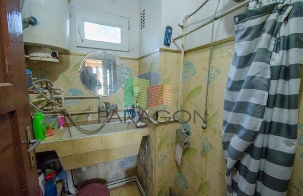 Снимка №24 Селска къща продава in Габрово област, Мрахори