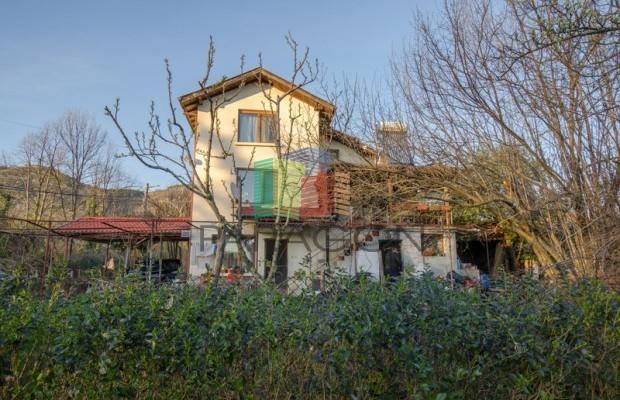 Снимка №26 Селска къща продава in Габрово област, Мрахори