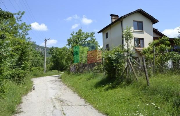 Снимка №27 Селска къща продава in Габрово област, Мрахори