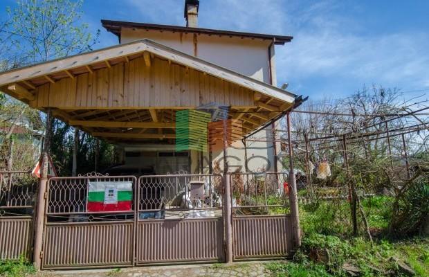 Снимка №28 Селска къща продава in Габрово област, Мрахори