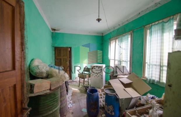 Снимка №2 Селска къща продава in Габрово, Ябълка
