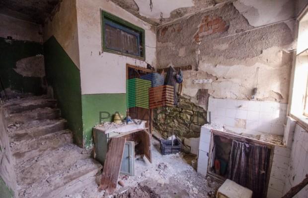 Снимка №3 Селска къща продава in Габрово, Ябълка